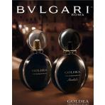 Bvlgari - Goldea The Roman Night Absolute (W)
