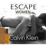 Calvin Klein - Escape (W)