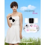Salvatore Ferragamo - Incanto Bloom (W)