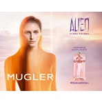 Thierry Mgler - Alien Flora Futura (W)