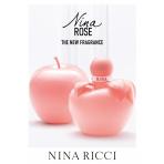 Nina Ricci - Nina Rose (W)