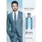 Hugo Boss - Bottled Tonic (M)
