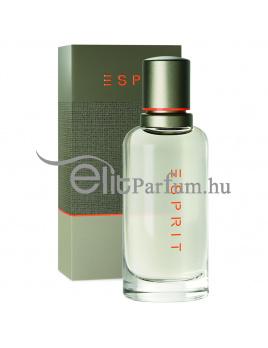 Esprit Man férfi parfüm (eau de toilette) edt 30ml