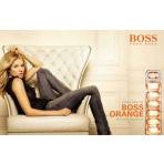 Hugo Boss - Boss Orange (W)