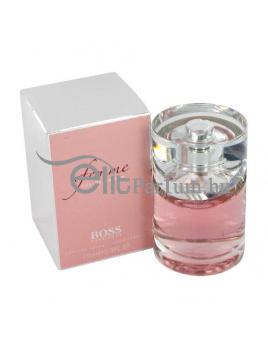 Hugo Boss - Boss Femme női parfüm (eau de parfum) edp 75ml