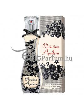 Christina Aguilera by Christina Aguilera női parfüm (eau de parfum) edp 30ml