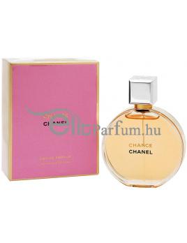 Chanel Chance női parfüm (eau de parfum) edp 100ml