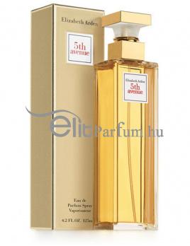 Elizabeth Arden 5Th Avenue női parfüm (eau de parfum) edp 125ml