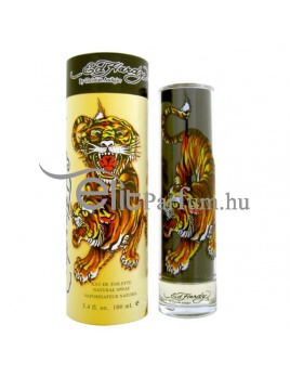 Ed Hardy by Christian Audigier férfi parfüm (eau de toilette) edt 100ml