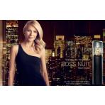 Hugo Boss - Boss Nuit (W)