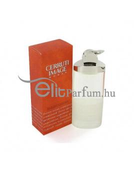 Cerruti Image pour Femme női parfüm (eau de toilette) edt 75ml