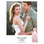Abercrombie & Fitch - First Instinct (W)