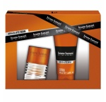 Bruno Banani Absolute Man férfi parfüm set (eau de toilette) Edt 30ml + Sg 50ml