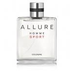 Chanel - Allure Sport Cologne(M)