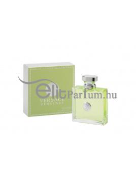 Versace Versense női parfüm (eau de toilette) edt 100ml teszter