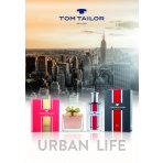 Tom Tailor - Urban Life (W)