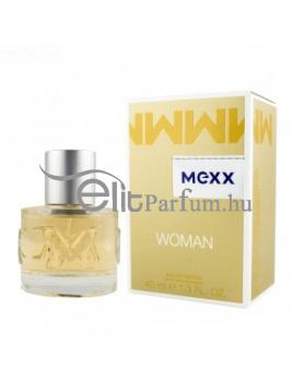 Mexx női parfüm (eau de toilette) edt 60ml