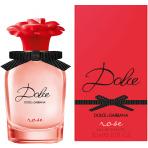 Dolce & Gabbana (D&G) Dolce Rose női parfüm (eau de toilette) Edt 30ml