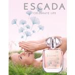Escada - Celebrate Life (W)