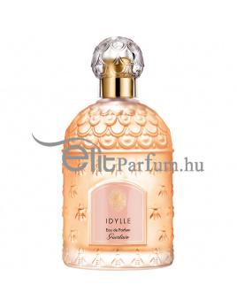 Guerlain Idylle női parfüm (eau de parfum) edp 100ml teszter