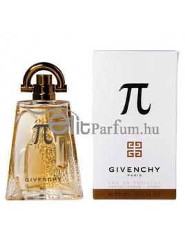 Givenchy Pí Π férfi parfüm (eau de toilette) edt 50ml