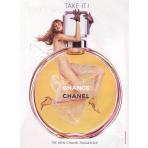 Chanel - Chance (W)