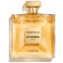 Chanel Gabrielle Essence női parfüm (eau de parfum) Edp 50ml