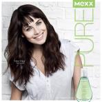 Mexx - Pure (W)