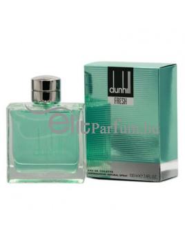 Dunhill Fresh férfi parfüm (eau de toilette) edt 100ml
