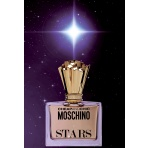 Moschino - Cheap & Chic Stars (W)