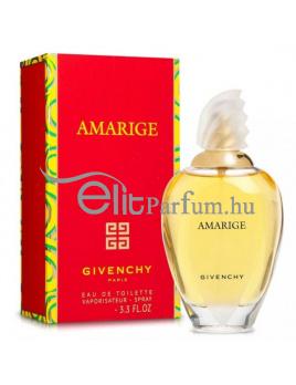 Givenchy Amarige női parfüm (eau de toilette) edt 100ml