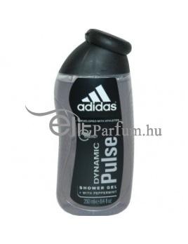 Adidas Dynamic Pulse férfi tusfürdő (shower gel) sge 250ml