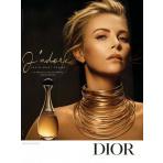 Christian Dior - J'Adore Infinissime (W)