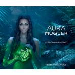 Thierry Mugler - Aura (W)