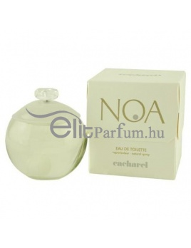 Cacharel Noa női parfüm (eau de toilette) edt 50ml