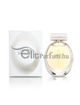 Calvin Klein CK Beauty női parfüm (eau de parfum) edp 50ml
