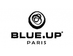 Blue.Up Paris