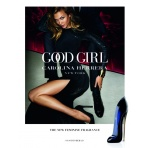 Carolina Herrera - Good Girl (W)