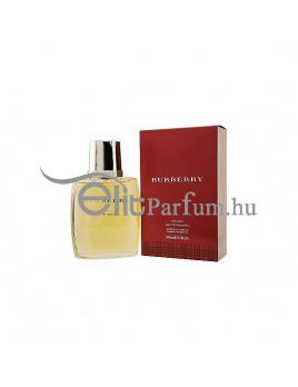 Burberry (Classic) Red férfi parfüm (eau de toilette) edt 50ml