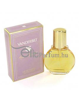 Gloria Vanderbilt - Vanderbilt női parfüm (eau de toilette) edt 100ml