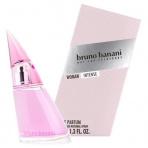 Bruno Banani Woman Intense női parfüm (eau de parfum) Edp 50ml