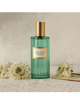 Gucci - Memoir (U)