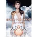 Paco Rabanne - Olympea (W)