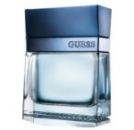 Guess - Seductive homme blue (M)