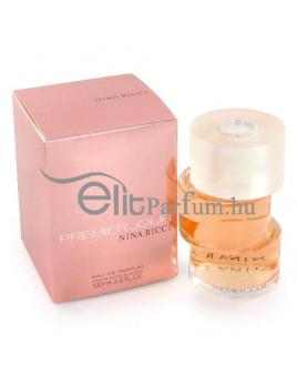 Nina Ricci Premier Jour női parfüm (eau de parfum) edp 100ml