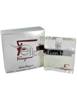 Salvatore Ferragamo F By Ferragamo pour Homme férfi parfüm (eau de toilette) edt 100ml teszter