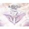 Lancome Tresor La Nuit Musc Diamant női parfüm (eau de parfum) Edp 75ml teszter