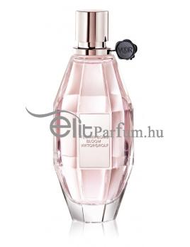 Viktor & Rolf Flowerbomb Bloom női parfüm (eau de toilette) Edt 100ml teszter