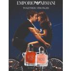 Giorgio Armani - In love With You (W)