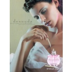 Ungaro - Desnuda (W)